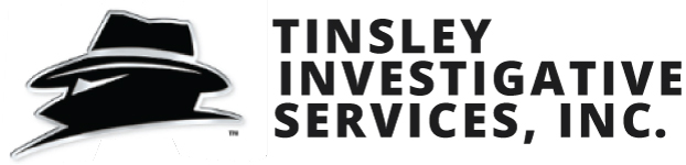 Tinsley Investigative Service