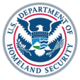 US-dept-homeland-security